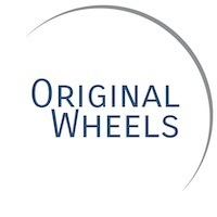Original Wheels